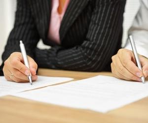 Abogado especialista en divorcios en Oviedo
