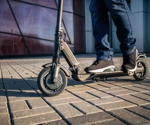 Motos, quads, bicicletas y patinetes eléctricos