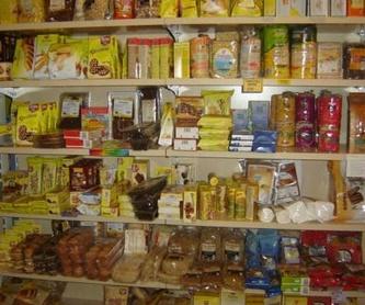 Cosmética natural  : Productos y servicios  de Bio Bio Espai Natural