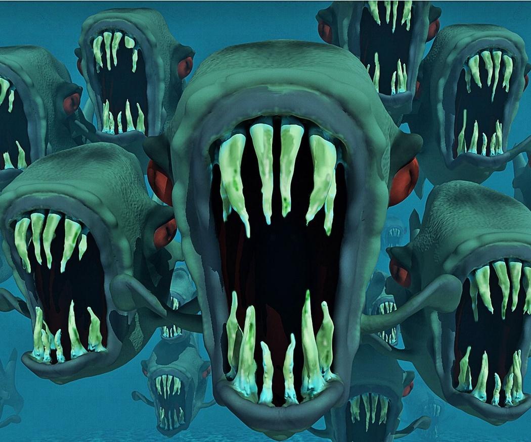 Claves para superar las fobias más comunes