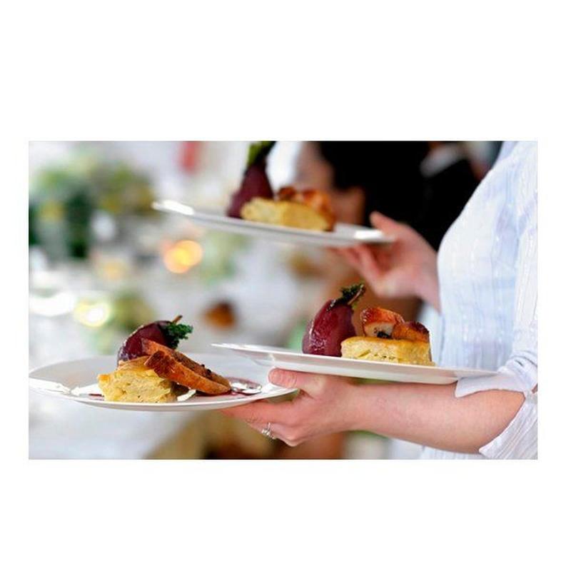Hostelería y alimentación: Cursos de Asocolvas