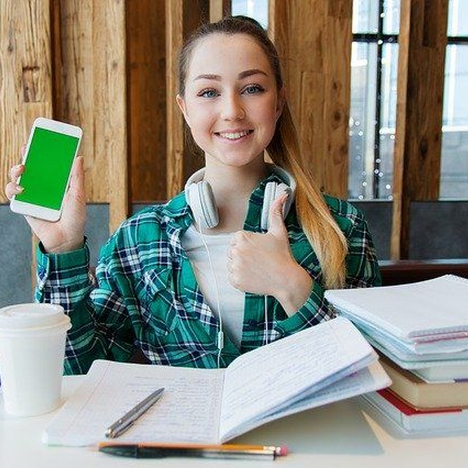 Ventajas de las nuevas tecnologías en el aprendizaje