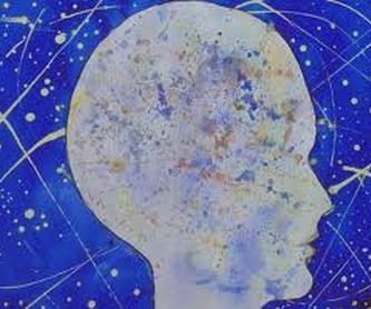 Web salud mental: Servicios de Alfonso Prieto Rodríguez - Médico Psiquiatra