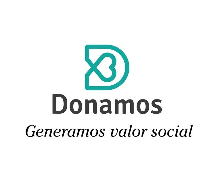 Donamos: Catálogo de Edensalus