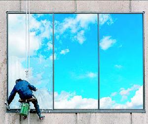 Limpiezas fin de obra de edificios y locales en Madrid, Alcalá de Henares | Crisan Limpiezas