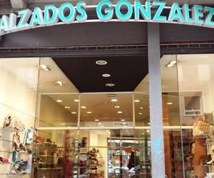 Productos y servicios de Calzados González