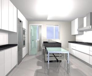 Todos los productos y servicios de Muebles de baño y cocina: Cuines Mataró