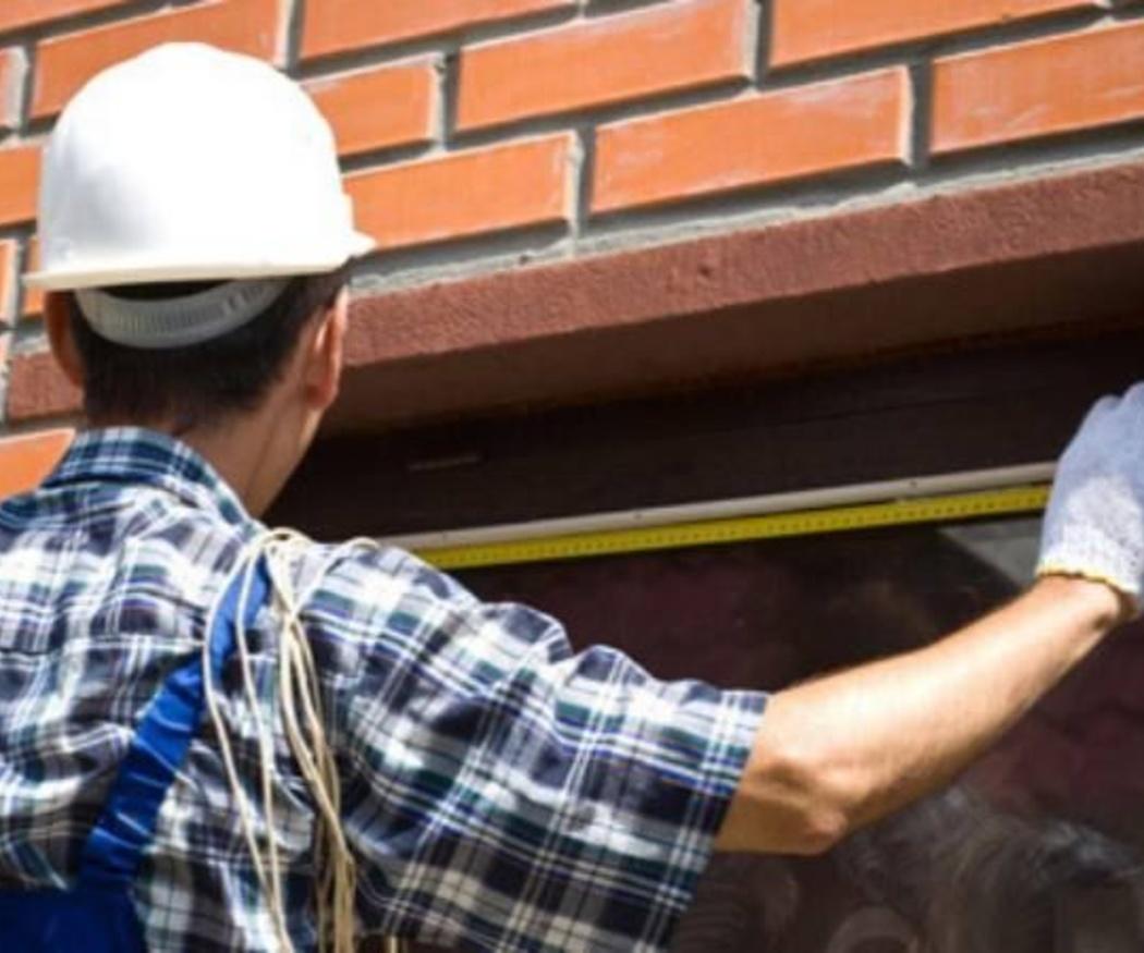 ¿Qué tipo de apertura de ventana necesito en mi casa?