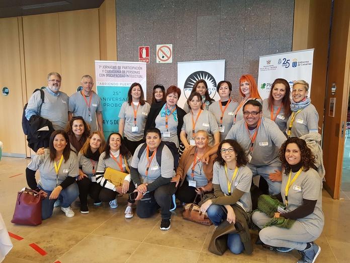 """PFAE HécateJornadas """"puertas abiertas"""" – Probosco: Proyectos y Servicios de Asociación Domitila"""