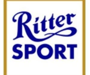 Chocolates Ritter