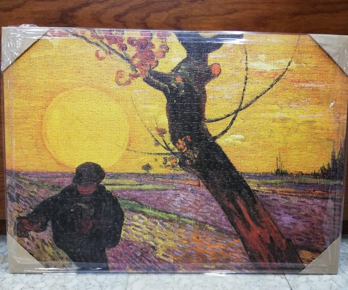 Esmaltes y pincelados: Productos y servicios de Imm`art