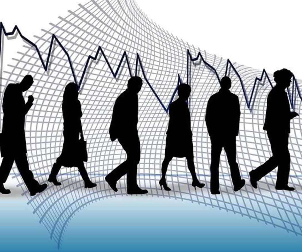 Diferencias entre un despido procedente y uno improcedente