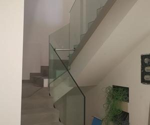 Cristalerías en  | Aluminios Vicente
