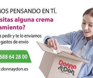 Tratamientos cosméticos on line en Bilbao