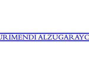 Galería de Bolsas y sacos en Bilbao   Zurimendi Alzugaray