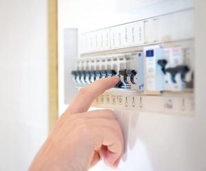Empresa de instalaciones y montajes eléctricos en Madrid