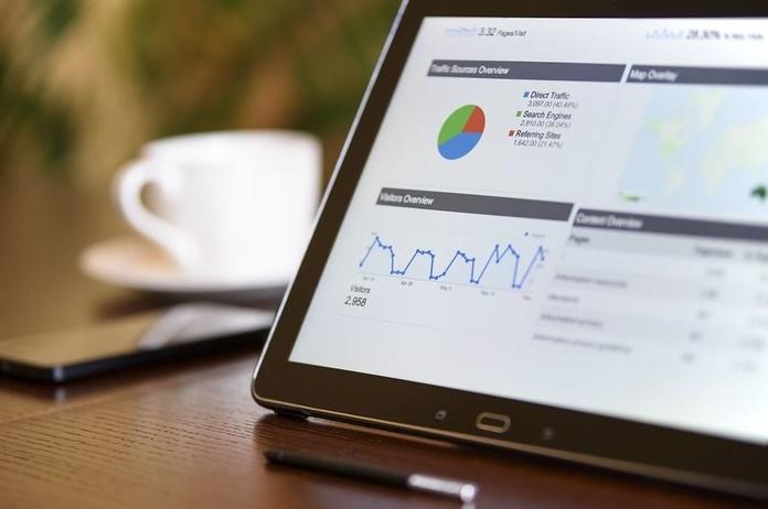 Digitalización de tu negocio: Nuestras Soluciones de TrébolPhone
