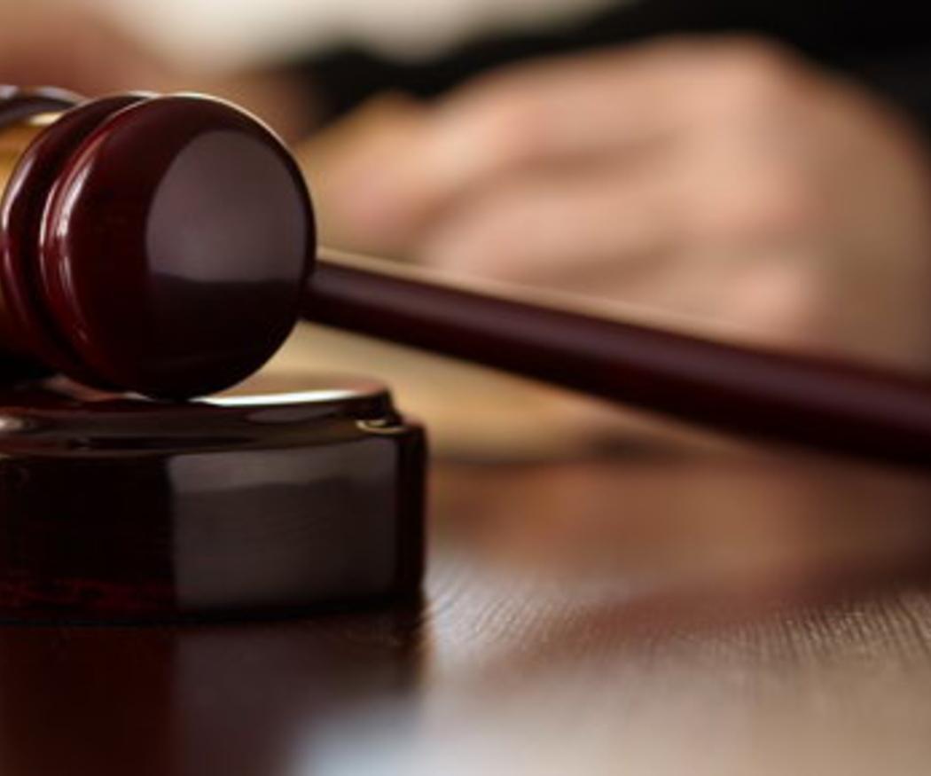 5 aspectos legales del divorcio