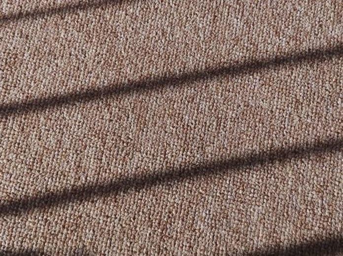 Limpieza textil hogar: Servicios de Higiensec Zamora
