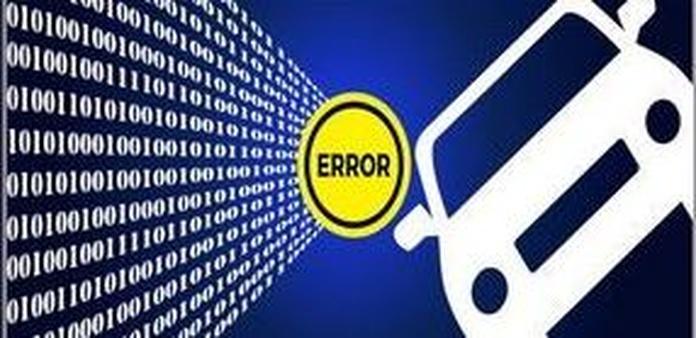 Mantenimiento preventivo de vehículos: alarga la vida de tu coche