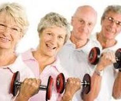 Hábitos saludables en la prevención del Alzheimer