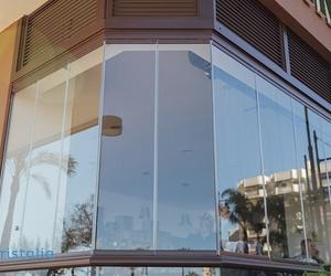 Galería de Carpintería de aluminio, metálica y PVC en Madrid | Alusan López