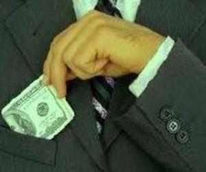 Formas coactivas y de gestión fraudulenta