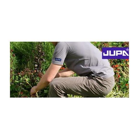 Trabajos de jardinería: Albañilería y reformas de Jupa Servicios integrales