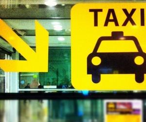 El derecho a elegir el recorrido hasta el lugar de destino