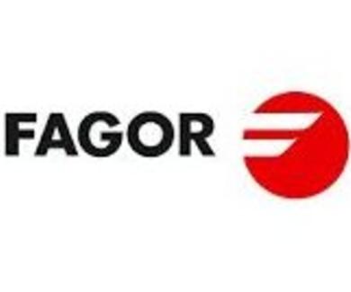 Servicio técnico  oficial de Fagor