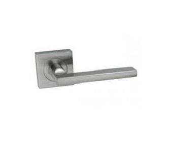9.0.0. Maneta de promoción 6620 (aluminio):  de Puertas Miret