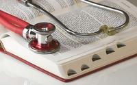 Centro médico con urgencias nocturnas en Arcos de la Frontera