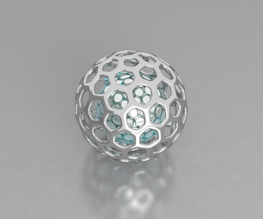 Ventajas del aluminio anodizado