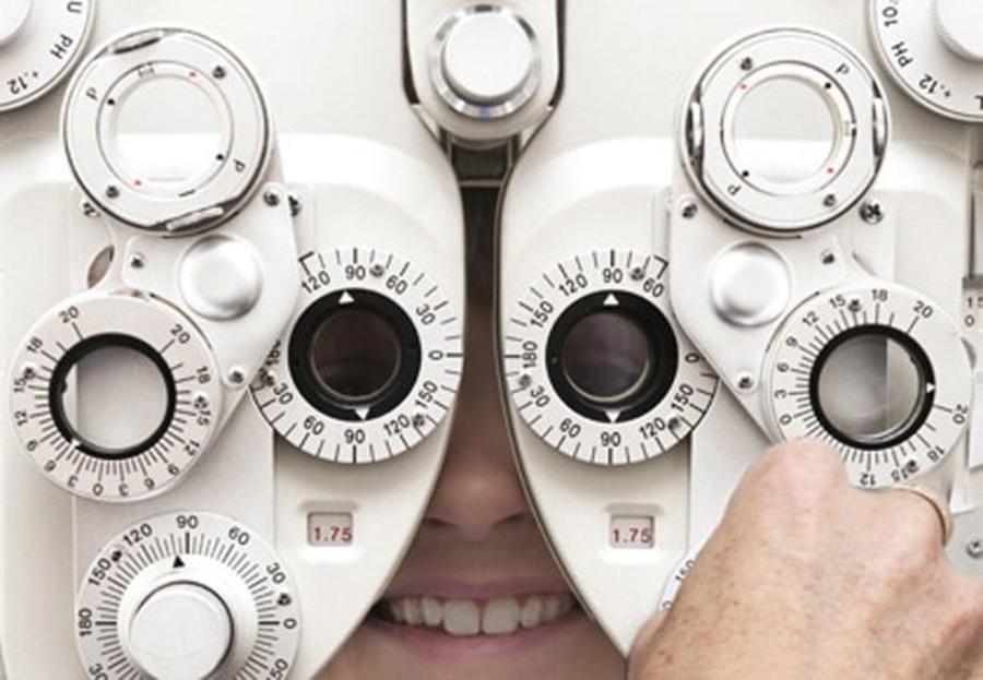Falsos mitos sobre la revisión ocular