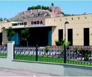 Funeraria en Castellón - Funeraria Marco
