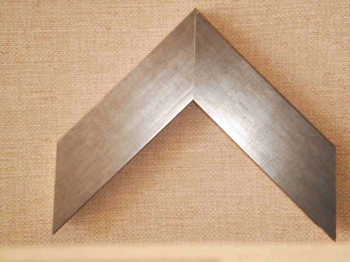REF 200-078: Muestrario de Moldusevilla