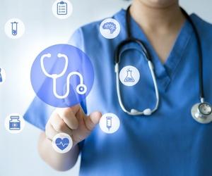 Seguros de salud para particulares