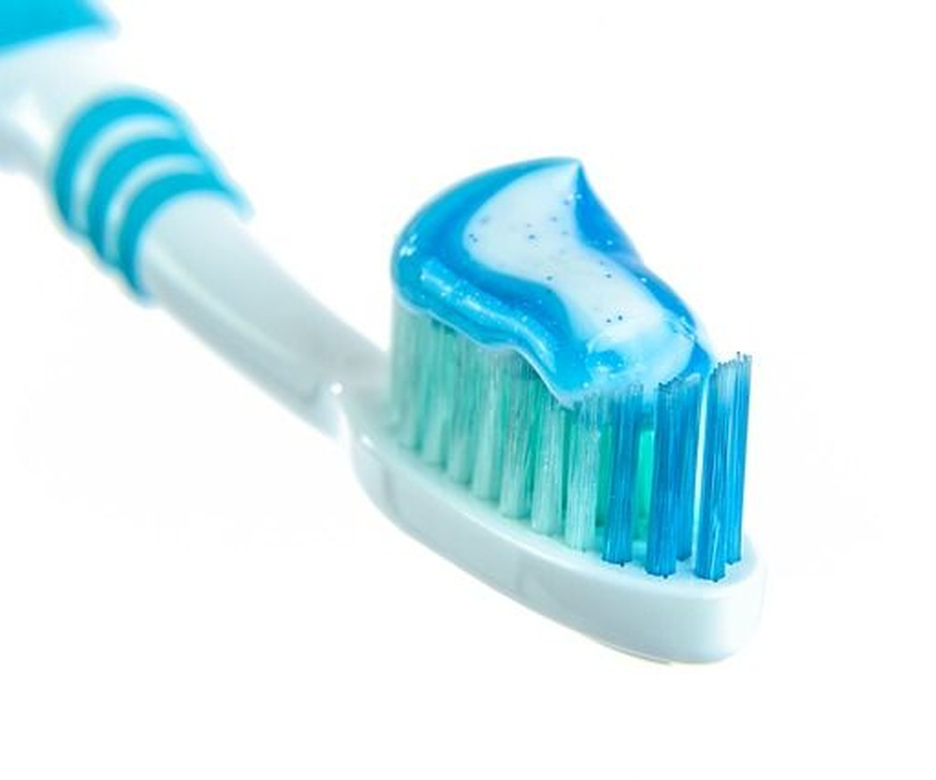 Propiedades de un buen dentífrico