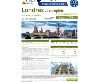 Praga, Budapest y Viena: Ofertas de Viajes Global Sur