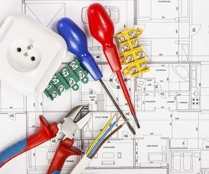 Instalaciones y mantenimientos de sistemas eléctricos en Castilla y León