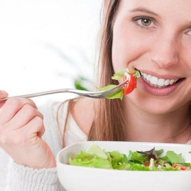 Las dietas personalizadas para perder peso