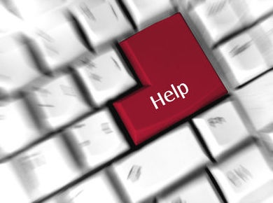 Terapia online: tan eficaz como la presencial