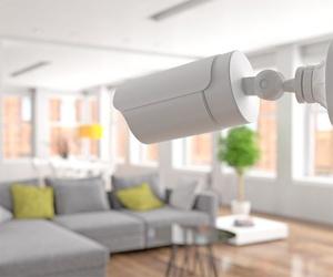 Sistemas de seguridad y vigilancia en Albacete