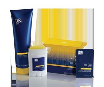 DIBI MILANO Protección Solar Corporal spf50: Nuestros productos de Lobell Salón de belleza