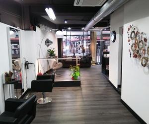 Centro de belleza en Barakaldo