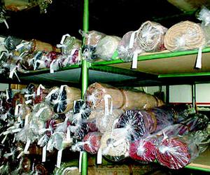 Galería de Limpieza y conservación de alfombras y moquetas en Alonsótegui   Elefante Limpiezas