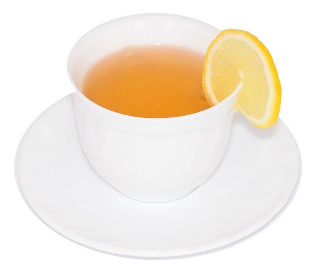 Los beneficios del jugo de limón