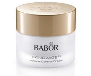 Babor Cream Mimical Control  50ml