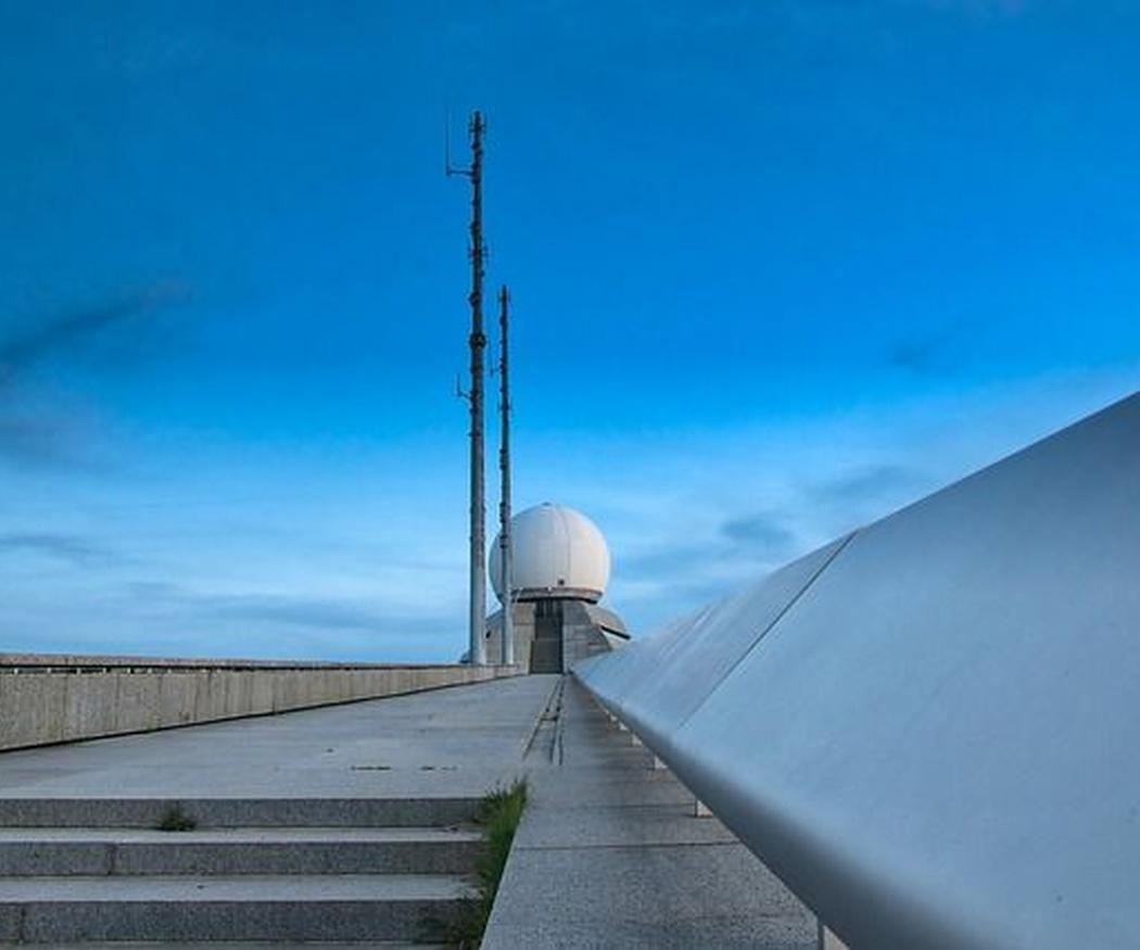 Preguntas frecuentes sobre las antenas colectivas
