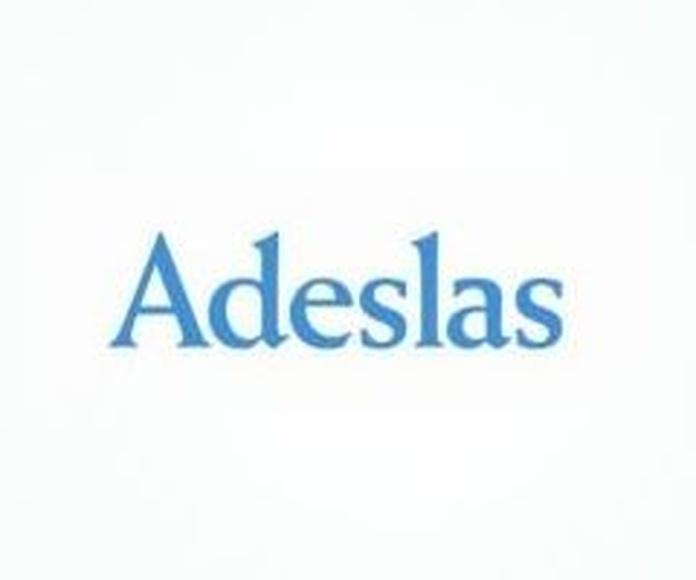 Dentro del cuadro médico Adeslas : Sesiones de Centro de Preparación al Parto Génesis